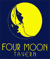 Four Mkoon Tavern logo